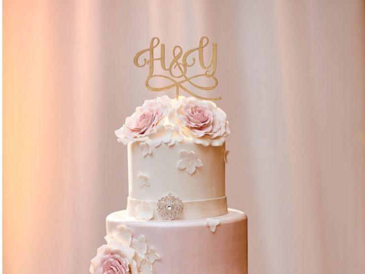 Tmx 1518146257 2a059df0d5956444 1518146256 6f37fabbc694589a 1518146253875 7 Screen Shot 2018 0 Chesterfield, MO wedding cake