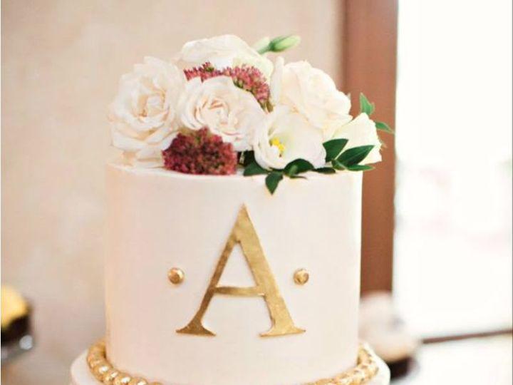 Tmx 1518146304 Eeca78eead6c375f 1518146302 7ebd58357c9fbc67 1518146299449 8 Screen Shot 2018 0 Chesterfield, MO wedding cake