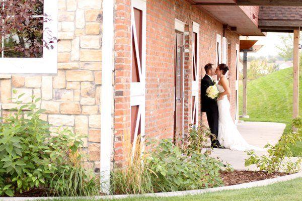 Loveland Wedding Professionals - Venue - Loveland CO - WeddingWire