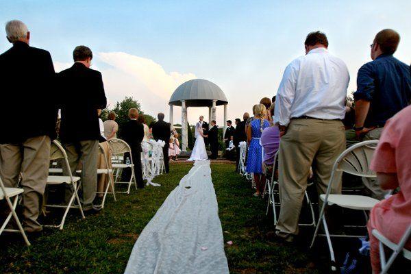 ceremony131