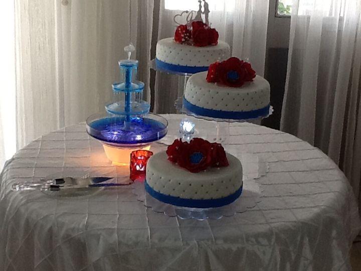 Cecille's Bridal ST. Ann