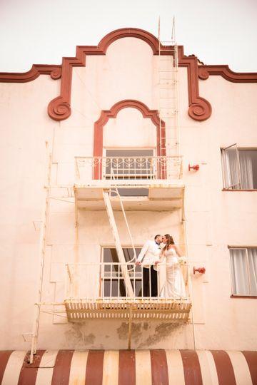 hotel laguna wedding 13053