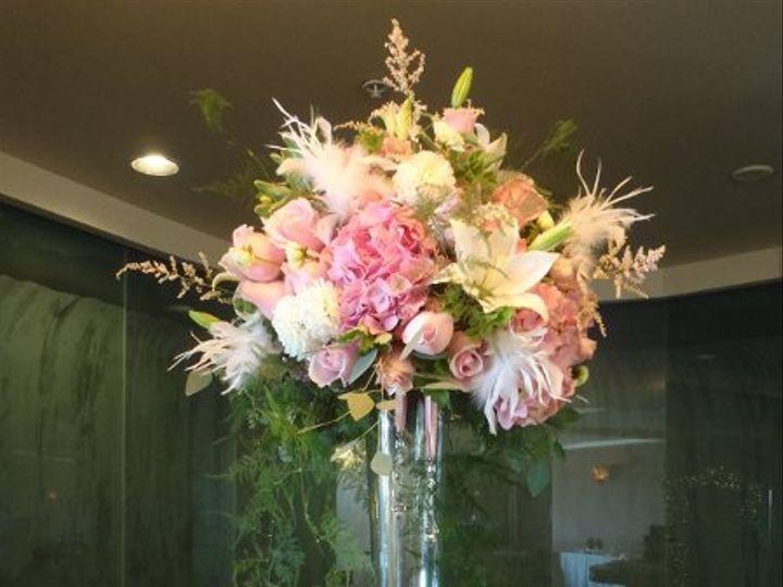 Tmx 1325794885326 P7300082 Bellingham, WA wedding florist