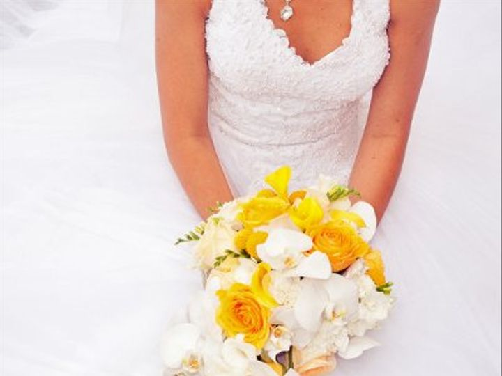 Tmx 1325795306420 IMG07792 Bellingham, WA wedding florist