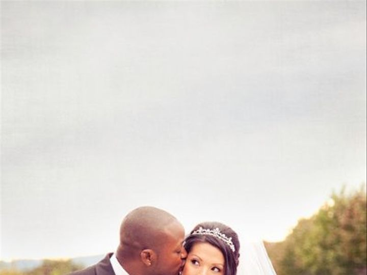 Tmx 1325795542139 IMG0808 Bellingham, WA wedding florist