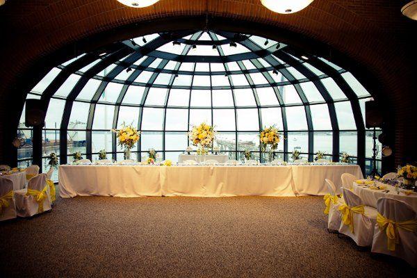 Tmx 1325795602467 IMG0890 Bellingham, WA wedding florist