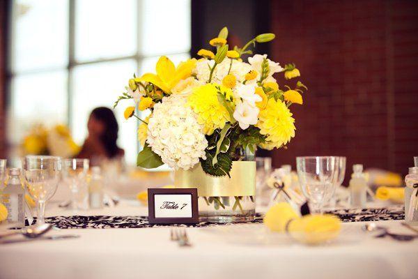 Tmx 1325795643170 IMG0882 Bellingham, WA wedding florist