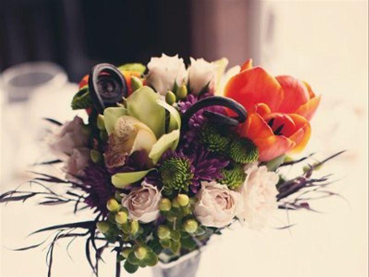Tmx 1325795831451 IMG2719 Bellingham, WA wedding florist