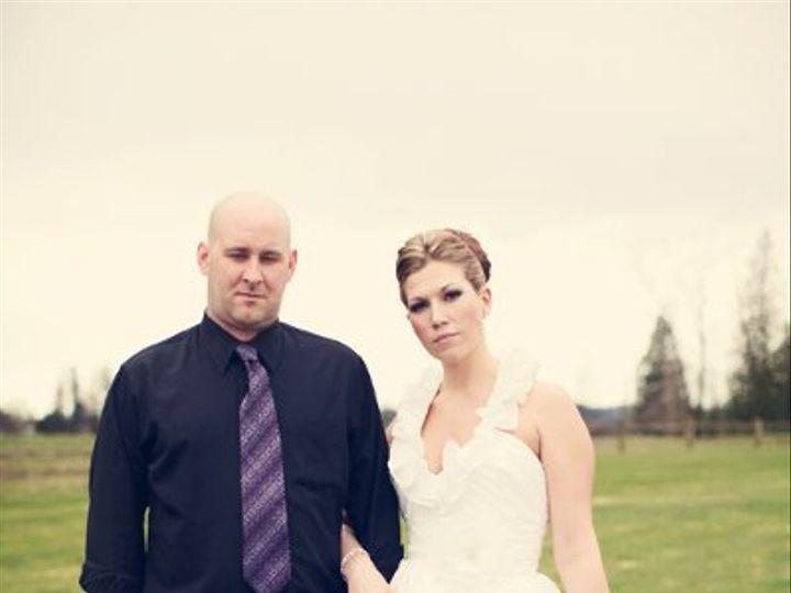 Tmx 1325795992686 IMG2626 Bellingham, WA wedding florist