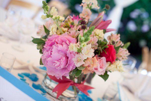 Tmx 1325796254842 I0034 Bellingham, WA wedding florist