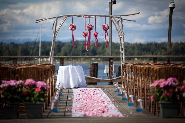 Tmx 1325796358576 I0049 Bellingham, WA wedding florist