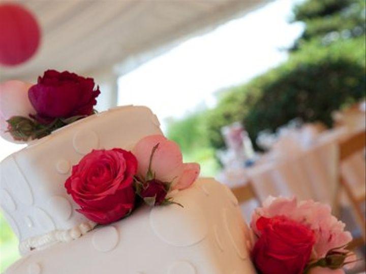 Tmx 1325796411311 I0162 Bellingham, WA wedding florist