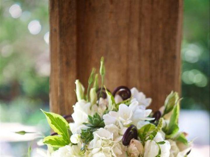 Tmx 1325797156639 Bla0023 Bellingham, WA wedding florist