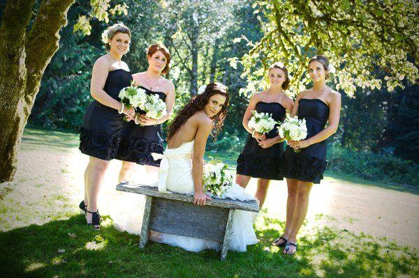 Tmx 1325797446030 Bla0160 Bellingham, WA wedding florist