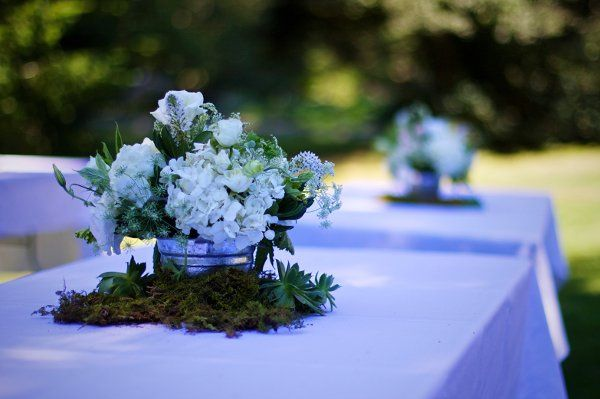Tmx 1325797494342 Bla0205 Bellingham, WA wedding florist