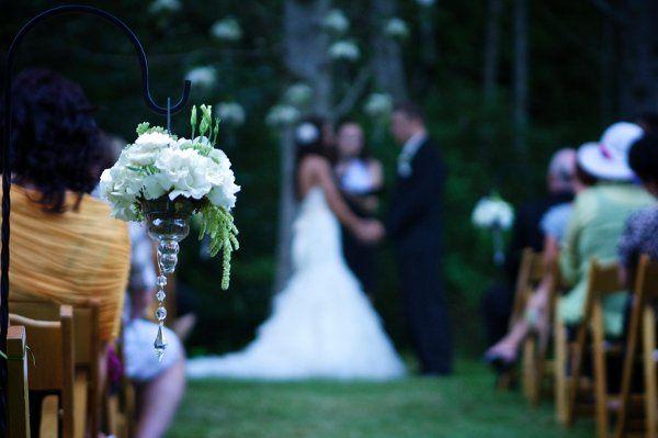Tmx 1325797552030 Bla0371 Bellingham, WA wedding florist