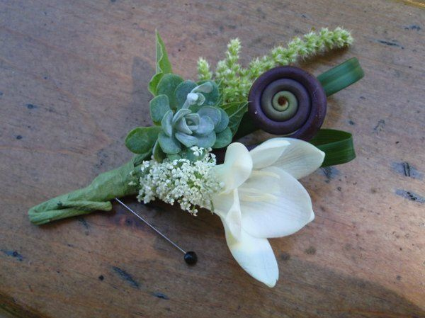 Tmx 1325797741342 P8132019 Bellingham, WA wedding florist