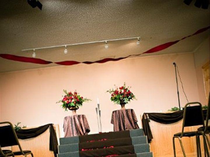 Tmx 1325797906826 0084 Bellingham, WA wedding florist