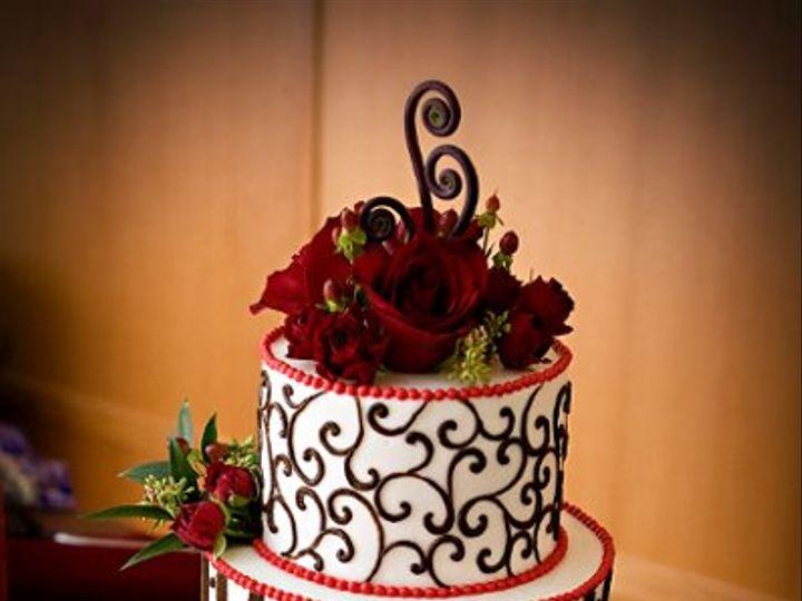Tmx 1325798070483 0010 Bellingham, WA wedding florist