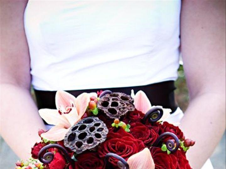 Tmx 1325798142311 0164 Bellingham, WA wedding florist