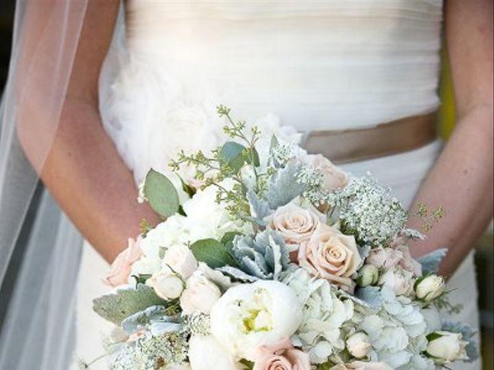 Tmx 1325798988686 FullSize0002 Bellingham, WA wedding florist