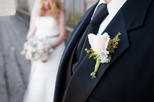 Tmx 1325799046780 FullSize0003 Bellingham, WA wedding florist
