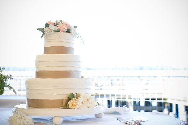 Tmx 1325799095389 FullSize0007 Bellingham, WA wedding florist