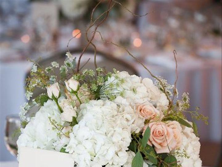 Tmx 1325799170405 FullSize0022 Bellingham, WA wedding florist