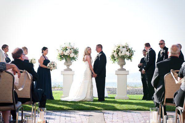 Tmx 1325799239092 FullSize0012 Bellingham, WA wedding florist