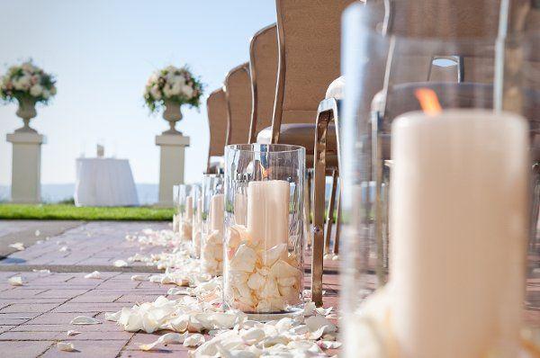 Tmx 1325799457748 FullSize0019 Bellingham, WA wedding florist