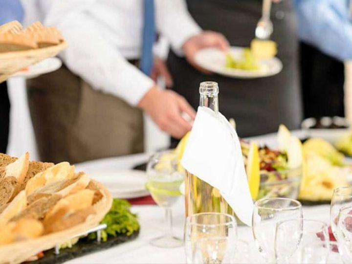 Tmx 1530081055 D43aa3f28f1abb05 1530081054 A53b3e076ab0f042 1530081049351 6 6 Branford wedding catering