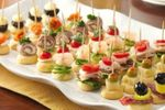 Corporate Caterers image