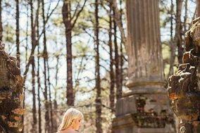 Magnolia Mariée Bridal Boutique