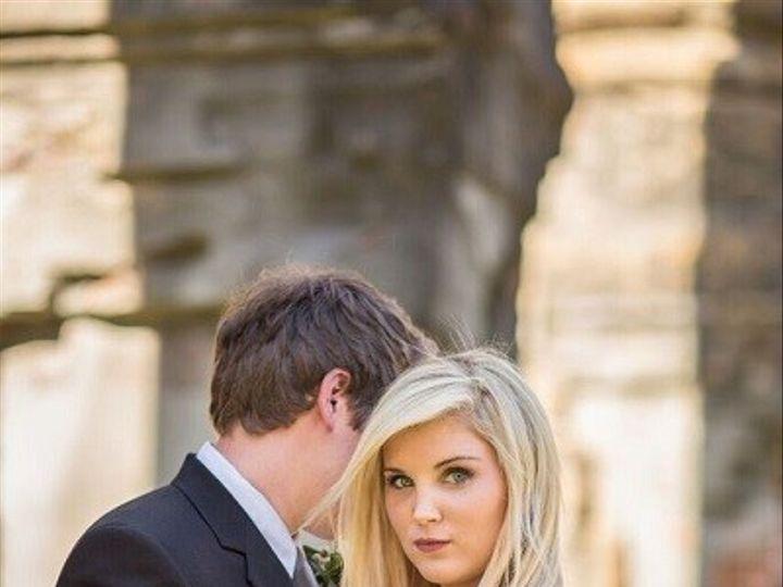 Tmx 1465062208772 Mattbrooke3 Natchez, MS wedding dress