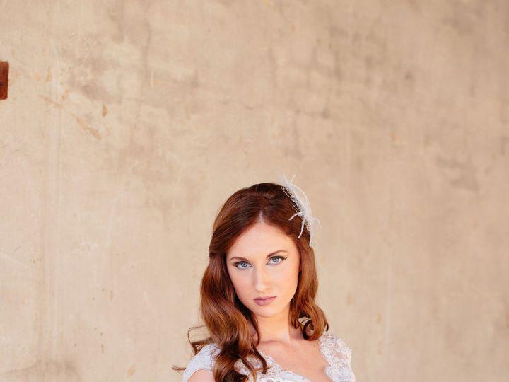 Tmx 1465062807625 Mm 34 Natchez, MS wedding dress