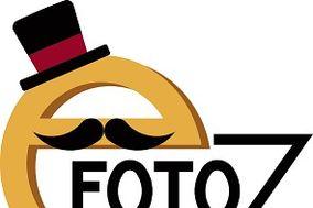 Efotoz, LLC