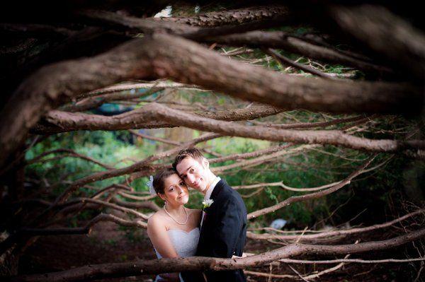 Tmx 1311010983527 472 Nashua wedding photography
