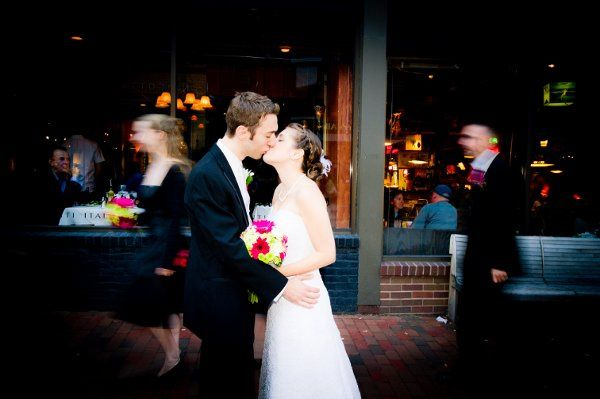 Tmx 1311010999776 517 Nashua wedding photography