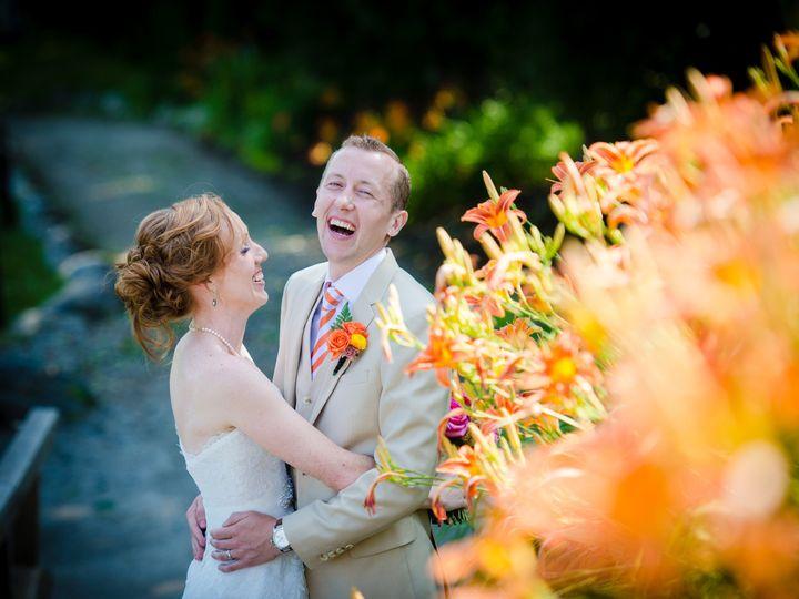 Tmx 1426194851807 Nhi9662 Nashua wedding photography