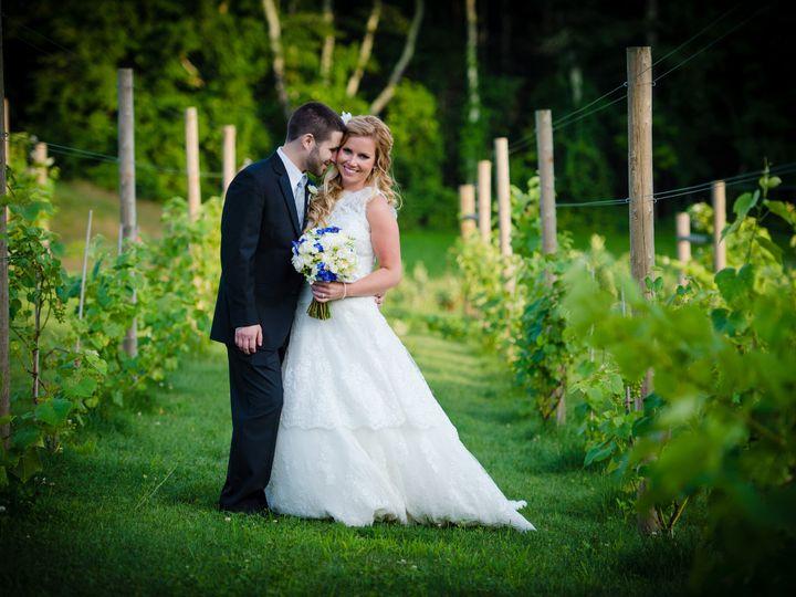 Tmx 1426983779114 1horiz Nashua wedding photography