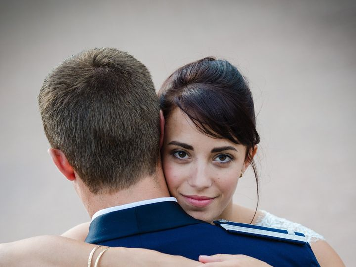 Tmx 1426983848538 1vert Nashua wedding photography