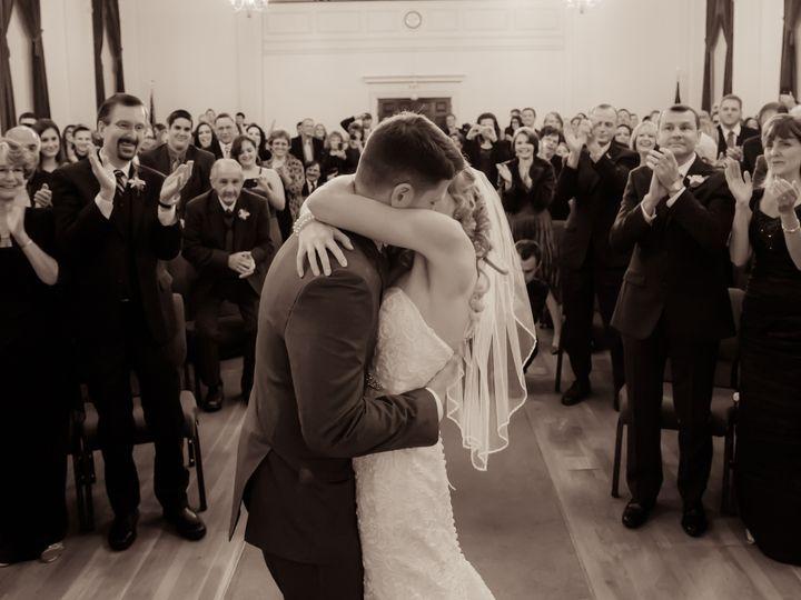Tmx 1426983903867 2horiz Nashua wedding photography