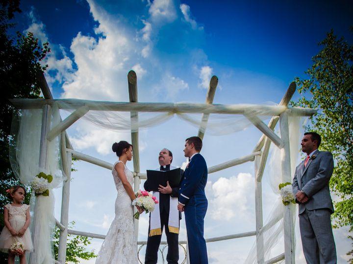 Tmx 1426983991781 2vert Nashua wedding photography