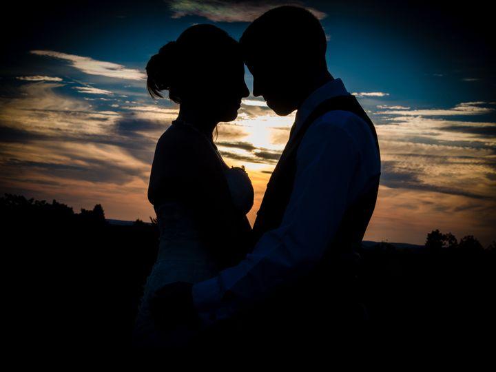 Tmx 1426984180402 4horiz Nashua wedding photography