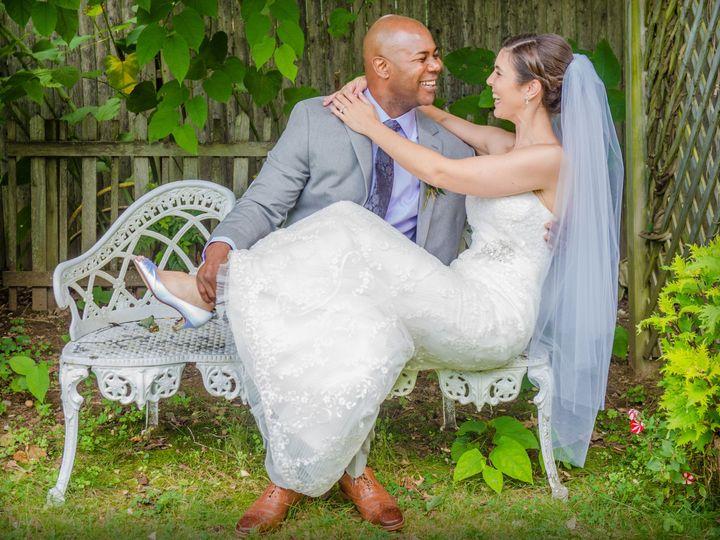 Tmx 1426984272862 6horiz Nashua wedding photography