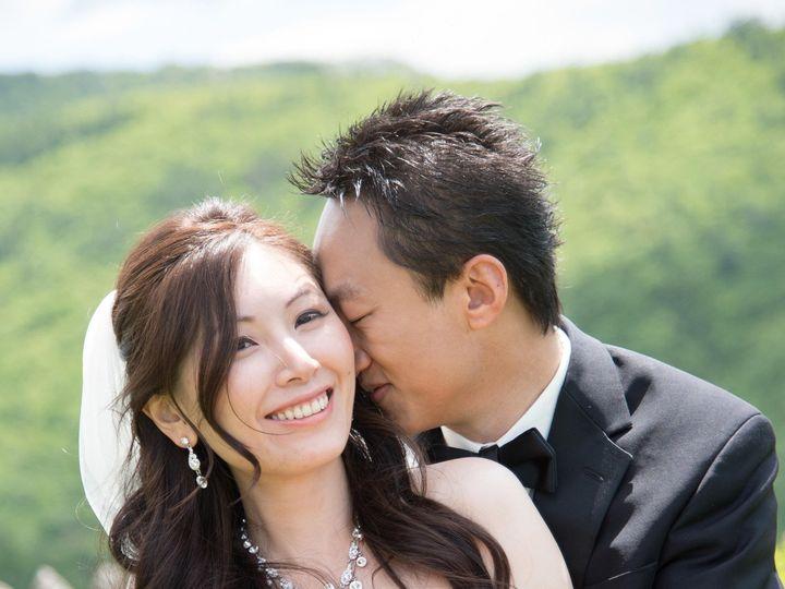 Tmx 1426985277578 4vertical Nashua wedding photography