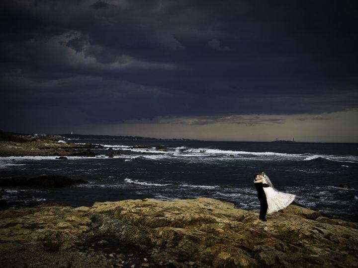 Tmx 1426985472623 5horiz Nashua wedding photography