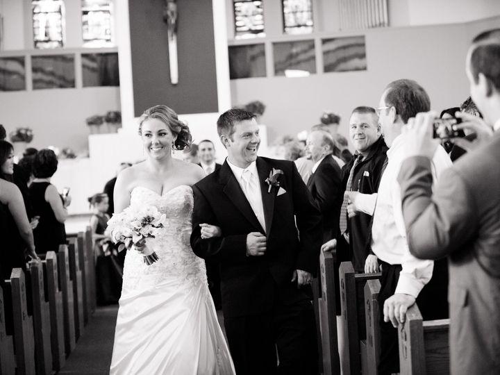 Tmx 1428930411999 0156 Nashua wedding photography