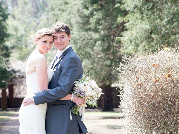 Tmx 1428931057522 092 Nashua wedding photography