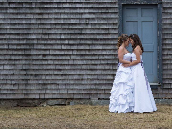 Tmx 1428931144611 371 Nashua wedding photography